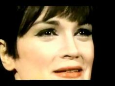 "CONNIE FRANCIS IN '67: ""THE IMPOSSIBLE DREAM"" (LIVE!)"