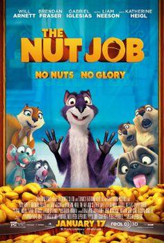 The_Nut_Job_poster http://boyzruleourworld.com/the-nut-job-dvd-giveaway-thenutjob/#comment-4991