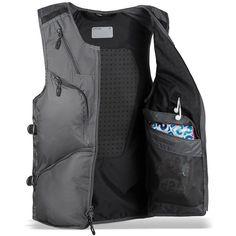 Streetwear Jackets, Merchandise Bags, Tactical Clothing, Tactical Gear, Trekking Gear, Utility Vest, Ski Shop, Cool Gear, Outdoor Outfit