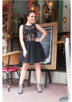 74afc175232f1 136 melhores imagens de roupas da larissa manoela   Casual outfits ...