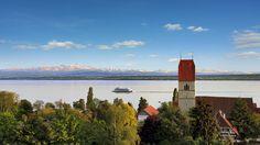Hagnau am Bodensee DE