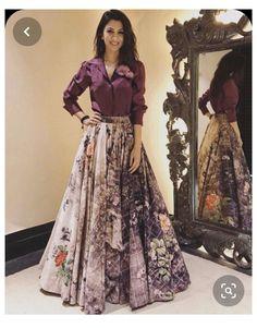 Party Wear Indian Dresses, Designer Party Wear Dresses, Indian Gowns Dresses, Kurti Designs Party Wear, Dress Indian Style, Indian Fashion Dresses, Indian Designer Outfits, Modest Fashion, Indian Outfits Modern