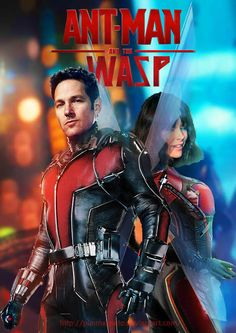 Watch Ant-Man and the Wasp Online Full Free HD Hollywood English Movie Collection. 2018 Movies, Hd Movies, Movies To Watch, Movies Online, Movie Film, Gi Joe, Ant Man 2, Wasp Movie, Vespa
