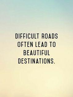 #motivationalquotes #positivethoughts #motivation #quotes #life #positivequotes ❤️