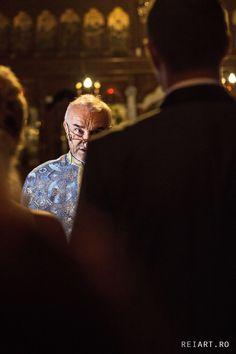 Priest Religious wedding https://www.facebook.com/reiart.ro https://www.instagram.com/reiart_events