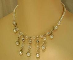 All Jewellery Pics: Bridal jewelry