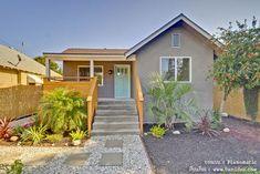 แบบบ้านเดี่ยว บ้านชั้นเดียว 2 ห้องนอน ตกแต่งง่ายๆ « บ้านไอเดีย แบบบ้าน ตกแต่งบ้าน เว็บไซต์เพื่อบ้านคุณ