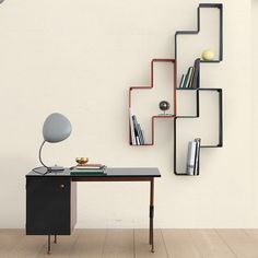 dedal-shelf-composition