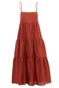 Simple Dresses, Casual Dresses, Fashion Dresses, Elegant Summer Dresses, Fall Dresses, Long Dresses, Prom Dresses, Formal Dresses, Minimalist Dresses