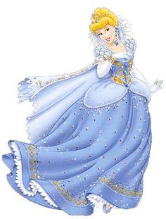 Photo of Cinderella for fans of Cinderella 11502267 Disney Princess Pictures, Disney Princess Drawings, Disney Pictures, Disney Drawings, Princesa Ariel Da Disney, Disney Princess Ariel, Princess Art, Disneyland Princess, Disney Princesses And Princes