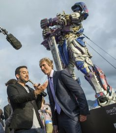 World premiere of Transformers: Age of Extinction http://ht.ly/yfd2U #HongKong #RedCarpet #Photos #TRANSFORMERSMovie #Fashion   http://www.redcarpetreporttv.com/2014/06/19/wish-we-were-in-hong-kong-for-the-worldwide-premiere-screening-of-transformers-age-of-extinction-photos-fashion-redcarpet-transformersmovie/
