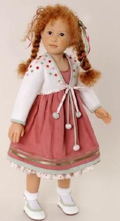 Heidi Plusczok's Anastasia http://www.ebay.com/itm/Anastasia-Heidi-Plusczok-Hand-Signed-Mint-Box-/120846420987?pt=LH_DefaultDomain_0&hash=item1c23020bfb#ht_500wt_1009