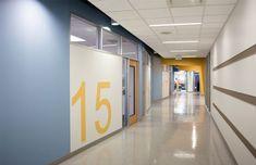 High school interior design corridor google search - Interior design schools in texas ...