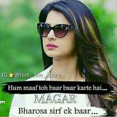 Funny Attitude Quotes, True Feelings Quotes, Attitude Quotes For Girls, Crazy Girl Quotes, Funny Girl Quotes, Sassy Quotes, Girly Quotes, Reality Quotes, Cute Quotes