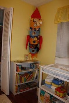 Images About Curious George Nursery On Pinterest Curious George