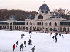 D&D Mundo Afora: Budapeste - Hungria - Sua Foto Mundo Afora