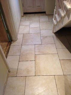 #sdbtilingltd Tiling, Decor Interior Design, Tile Floor, Flooring, Tile Flooring, Wood Flooring, Floor