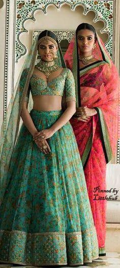 @Dubals world wide : query and more details, E-mail:- dubalsworldwide@gmail.com, Whatsapp:- +919056314360 #kaurb #punjabisuit #dubalsfashion #partywearsuit #punjabisalwarsuit #punjabipatialasuit #punjabidress #punjabisalwar #lehenga #partyweardress #bollywood #bollywoodfashion #bollywoodstar #fashion #style #sabyasachi Indian Wedding Outfits, Indian Outfits, Indian Clothes, Sabyasachi Lehenga Bridal, Lengha Choli, Anarkali, Traditional Fashion, Traditional Dresses, Indian Attire