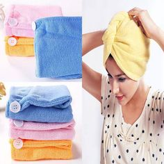 Hair Drying Towel (Set Of 2 pcs) at best price! shop now: https://ealpha.com/utility-products/towel-set-of-2-pcs/11011 COD Available* Free shipping* you can whatsapp us at +91-9300002732 for price or see more products.