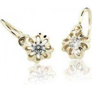 Cutie Jewellery C2208