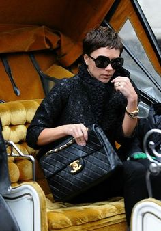 victoria-beckham-chanel-purse