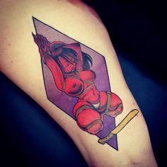 Sweet Tattoos, Top Tattoos, Anime Tattoos, Skull Tattoos, Body Art Tattoos, Girl Tattoos, Tattoos For Women, Dark Tattoo, I Tattoo