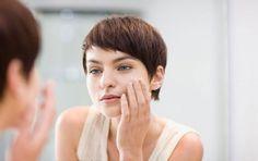 Kem trị mụn tốt phải phù hợp và không gây kích ứng da