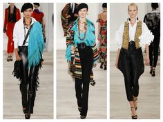 Risultato della ricerca immagini di Google per http://www.modalab.it/wp-content/uploads/2012/09/ralph-lauren-moda-donna-primavera-estate-2013-new-york-fashion-week.jpg