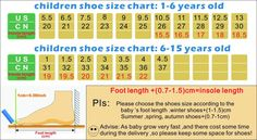 Nice 2017 female child sandals princess shoes high shoes cutout gladiator baby boots girl's fashion sandals - $33.27 - Buy it Now!
