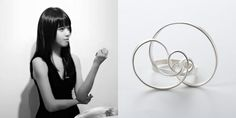 Tincal lab Challenge 2016 | Jewelry and Cinema | Selected participant: Tings Jewellery
