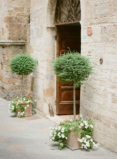 Villa Piaggia, Tuscany, Italy. Chianti vineyards. Italian wedding venue. Photography : Greg Finck Photography : Greg Finck
