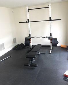 Best esp fitness storage images gymnastics equipment exercise
