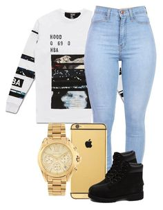 Chic and casual outfits 2019 charming, spring summer outfits ideas nice gorgeous teen fashion outfits Timbs Outfits, Timberland Outfits, Cute Swag Outfits, Chill Outfits, Dope Outfits, Trendy Outfits, Summer Outfits, Timberlands, Timberland Heels