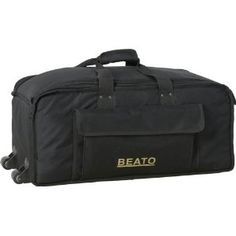 Beato Pro 3 Hardware 25-Inch with wheels Drum Bag (UPDHB25) --- http://www.amazon.com/Beato-Hardware-25-Inch-wheels-UPDHB25/dp/B000A1JTLA/?tag=zaheerbabarco-20