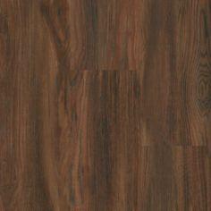 Shaw Floorte Pro Endura Plus Waterproof Luxury Vinyl Plank x Auburn Oak 698 Basement Flooring, Vinyl Plank Flooring, Bathroom Flooring, Hardwood Floors, Shaw Floorte, Vinyl Tiles, Luxury Vinyl Plank, Flooring Options, How To Level Ground