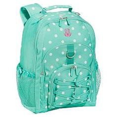 Backpacks For Girls, Unique Backpacks & School Book Bags | PBteen