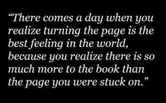 Quotes About Moving On 0008 2