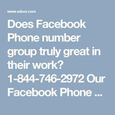uber phone number hamilton