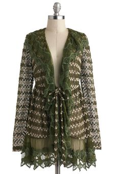 http://www.donnaclassey.com/2013/04/adorable-green-ryu-moorland-to-love.html