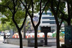 도시 게릴라 프로젝트 <북촌 권역>