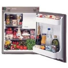 12 Volt Technology Offers a Wide Range of 12 Volt Fridge Freezers with Highly Advanced Features