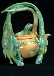 Image result for beautiful teapots
