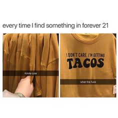 This reminds me from school that someone said instead of forever 21 i am going to make a finally 22 xD
