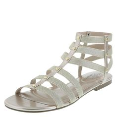 116003470c dexflex Comfort Women's Troy Stretch Gladiator Flat ** New and awesome  outdoor gear awaits you, Read it now : Gladiator sandals