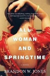 A compelling psychological tour of life inside the socially & politically restrictive borders of North Korea. Tells the poignant stories of two young girls, Gi & Il-sun who are forced into the underworld of human trafficking. How Gi & Il-sun endure, how they find a path to healing, is what drives this absorbing & exquisite novel.