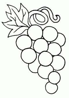 Water into Wine – an after school club/sunday school teaching pack Fruit Coloring Pages, Colouring Pages, Printable Coloring Pages, Coloring Pages For Kids, Coloring Books, Kids Coloring, Free Coloring, Art Drawings For Kids, Drawing For Kids