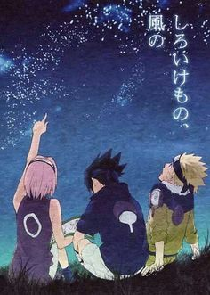 #Uchiha #Sasuke #Sakura #Naruto