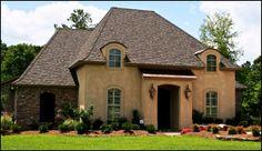Custom Residential Design   ARC Energy Design Consulting, LLC