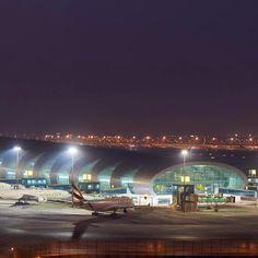 Dubai Airport, Marina Bay Sands, Posts, Building, Google, Travel, Messages, Viajes, Buildings