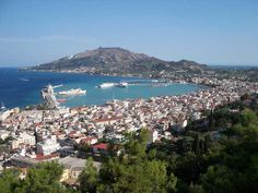 Zakynthos Stories, Once upon a time in Zakynthos. Greece Travel, Once Upon A Time, Dolores Park, River, Zakynthos Greece, Places, Outdoor, Greece, Islands